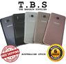 Samsung Galaxy S8 SM-G950F 64GB Black/Silver/Gold/Pink/Blue (Unlocked) +Warranty