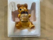 Walt Disney Classics Collection Winnie The Pooh And Honey Tree