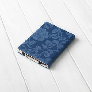Handcrafted in UK Book Cover Case Kindle Voyage Touch Paperwhite Signature 2021