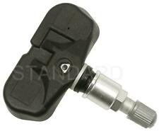 Standard Motor Products TPM82A Tire Pressure Monitoring System Sensor