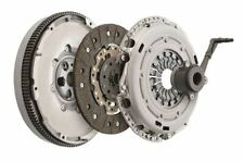 Sachs Assembled Clutch Kit + Dual Mass Flywheel DMF 2290601076