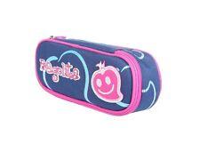 FRAGOLITA zippé Boite à Crayons / Trousse de maquillage / accessoires sac