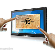 "LILLIPUT 10.1"" FA1014-NP/C/T IPS HDMI VGA DVI dustproof Capacitive Multi-Touch"