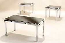 Less than 60cm Height Square Coffee Tables