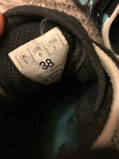 La Sportiva Muira Vs Climbing Shoes - Size 38