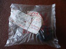 HONDA NOS Front fork dust seal 51425-155-003