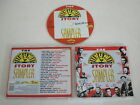 VARIOUS ARTISTS/THE SUN STORY/SAMPLER(MUSIC CD 41000) CD ALBUM