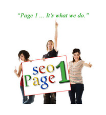 New Strategies of Link Building to Boost Website Position - Large Package