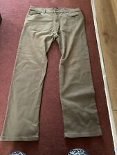 Men'S Blue Harbour Jeans W36/L31