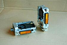 Folding pedals NOS Wellgo?