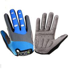 RockBros Fahrrad-Handschuhe & -Fäustlinge aus Polyester