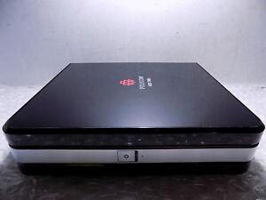 Polycom HDX 7000 Incl VAT