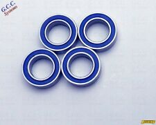 Quality Replacement Bearing Set For HPI Steering Upgrade - BRAND NEW