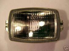 HEAD LAMP LENS Kawasaki KLT110 KLT160 KLT 110 160
