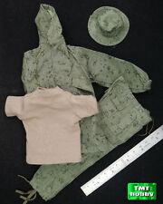 1:6 Scale Soldier Story SS071 USMC KUWAIT 1991 - Night Camouflage Set