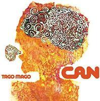 Can - Tago Mago [New Vinyl]