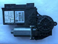 2005 Porsche Boxster 987 o/s electric window regulator pn 987 624 102 06