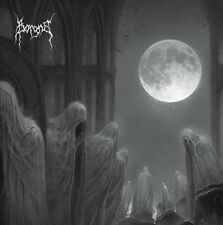 Borgne - Return to the Past 2CD 2015 industrial black metal Those Opposed
