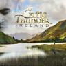 CELTIC THUNDER - IRELAND NEW CD 2020