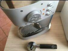 Macchina Caffe Illy X3 Coffee Machine Francis Francis Luca Trazzi