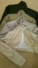 Robes de demoiselle d'honneur taille 36