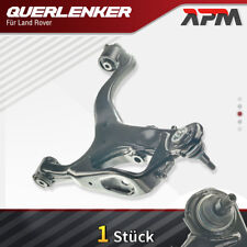 Radaufhängung Querlenker Vorne Unten Links für Land Rover Range Rover Sport LS