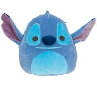 Disney Stitch Squishmallow 10 Inch