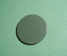 Gas Range Medium Burner Cap Gray for Frigidaire AP2126459, PS439751, 316213501