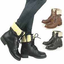 Dolcis Zip Casual 100% Leather Boots for Women