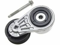 Accessory Belt Tensioner For 1996-2005 Chevy Blazer 2001 2003 1999 2000 R835RT