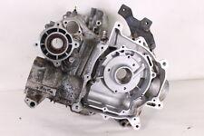 2002 YAMAHA GRIZZLY 660 YFM 660 Right Engine Crank Motor Main Case