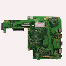 "Para ASUS X453M F453M X403MA F453MA X453MA Con N2930 Mainboard 14"" placa base"