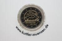 2 Euro Estland 2020 200 Jahre Entdeckung der Antarktis