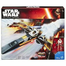 Star Wars 2002-Now Action Figure Vehicles