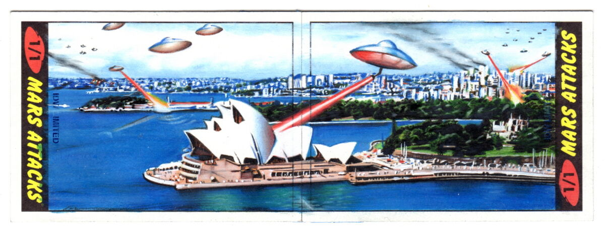 Cards and Collectables Downunder