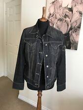 GAP 1969 denim jacket Size M Removable Lining