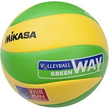 Mikasa CEV Champions League Official Game Ball volleyball MVA200CEV Japan new .