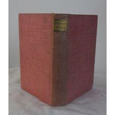 CONTES pour les JOURS de FETE de François COPPEE Editions Alphonse LEMERRE 1903