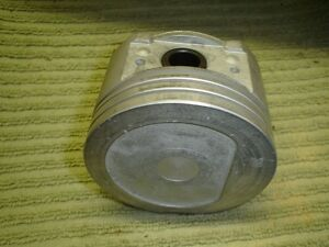 Chevy / GMC 6 Cylinder 230 / 250 Pistons