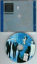 Bauhaus The Singles 1981-1983 UK PICTURE CD EP