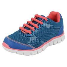 Chaussures moyens en synthétique pour garçon de 2 à 16 ans pointure 34