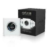 NEW Ubiquiti AFi-R AmpliFi HD WiFi Router w/ Touchscreen Display 1 WAN Port