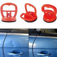 55mm Car Vacuum Suction Cup Dent Puller Bodywork Panel Remover Repair Tools