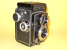 Rolleicord V Model K3C - vintage TLR - in very good condition!