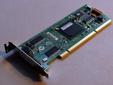 MR SAS 8300XLP Storage Controller PCI-X Fujitsu A3C40081203