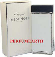 St Dupont Passenger by St Dupont 3.3 / 3.4 oz Eau De Perfume Spray For Women