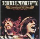 Creedence Clearwater Revival CD. GREATEST HITS.Chronicle,CCR..JOHN FOGERTY,