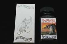 NOODLERS INK 3 OZ BOTTLE APACHE SUNSET