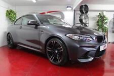 Less than 10,000 miles Manual BMW Cars