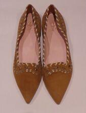 Pretty Ballerina Shoes Flats Pumps EU 40 UK 7 New